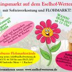 Aktuelles - Frühlingsfest