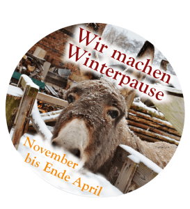 button_winterpause