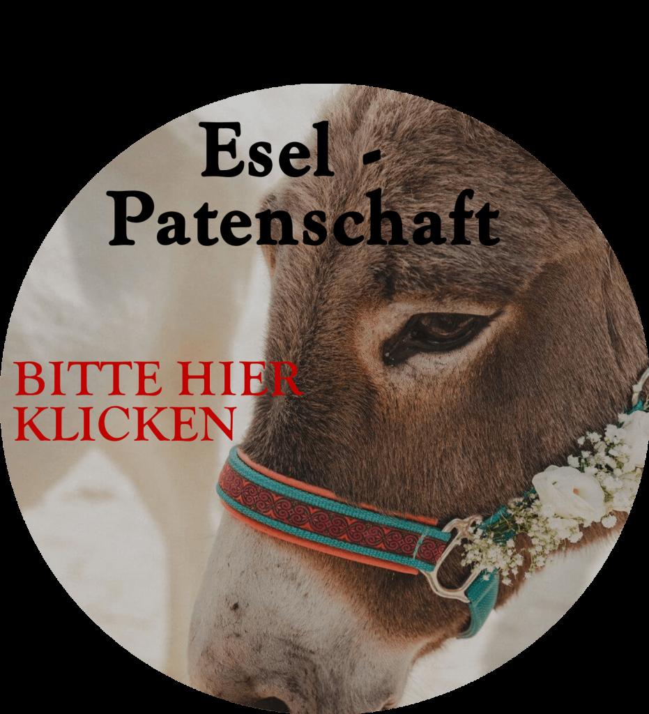 button_patenschaft_klein